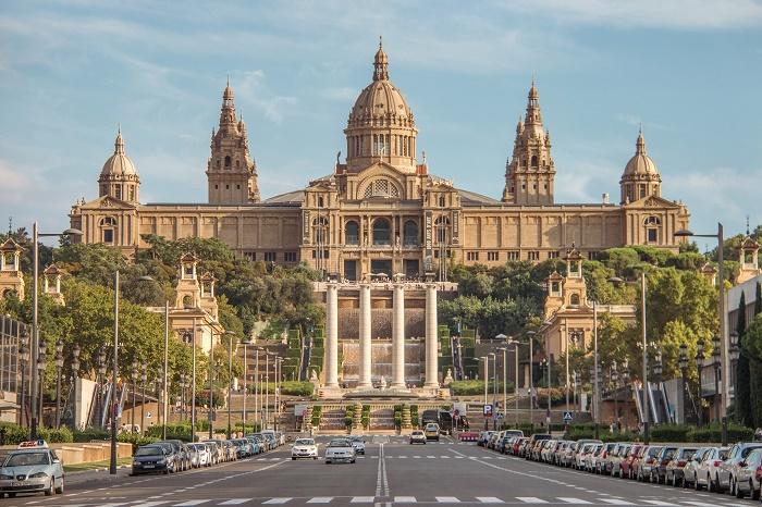 barcelona-palaca