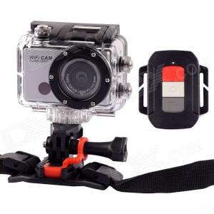 kamera za šport