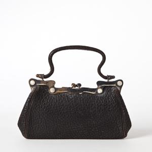 torbica za ženske