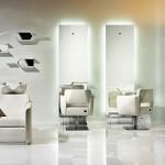 Salon pohištva