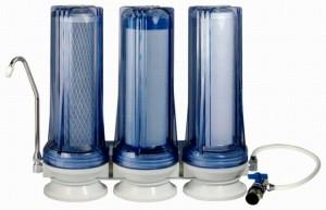 vodni filtri