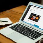 Izdelava spletnih strani za pridobitne in nepridobitne dejavnosti