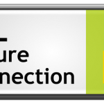 Kateri SSL certifikat izbrati?