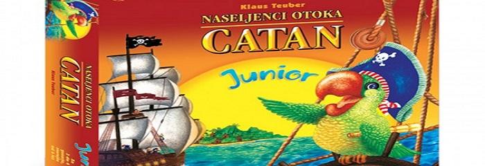 druzabna-igra-naseljenci-otoka-catan-junior