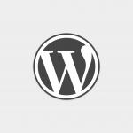Super uporabni vtičniki za WordPress