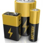 Kvalitetne in dolgo delujoče baterije za vse vaše naprave