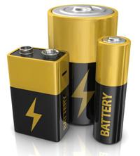 dolgo-delujoce-baterije