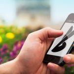 Izdelava aplikacij odpira nova obzorja