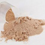S proteini do popolno oblikovanega in čvrstega telesa