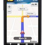 Najboljša navigacija za android