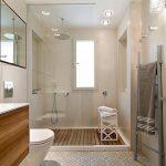 Naveličani vsega – prenovite kopalnico