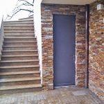 Polepšajte vaše stopnišče z izbiro kvalitetnega kamna
