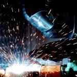 Redni servis varilnih aparatov preprečuje visoke stroške zaradi okvar in delovnih nesreč