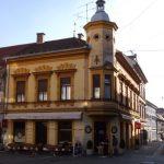 Kako najeti stanovanje v Mariboru?