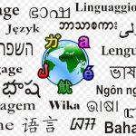 Prevajanje naj opravi le strokovno usposobljeni prevajalec