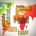 Naj bo prevod iz slovenščine v italijanščino dobro opravljen