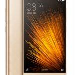 Cenovno dostopni in zmogljivi mobilni telefoni Xiaomi