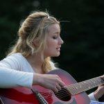 Glasba in njen vpliv na otroka
