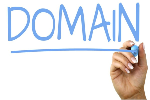 HR domena