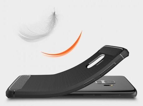 Ovitki za telefon Samsung