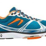 Kako izbrati ustrezno tekaško obutev?
