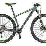 Katero vrsto kolesa izbrati?