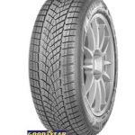 Kvalitetne gume držijo naše vozilo na cesti