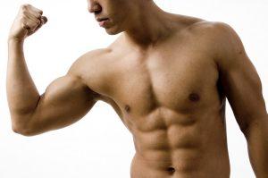 Kako testosteron vpliva na počutje?