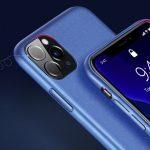 Zaščitna oprema za Iphone in dodatki