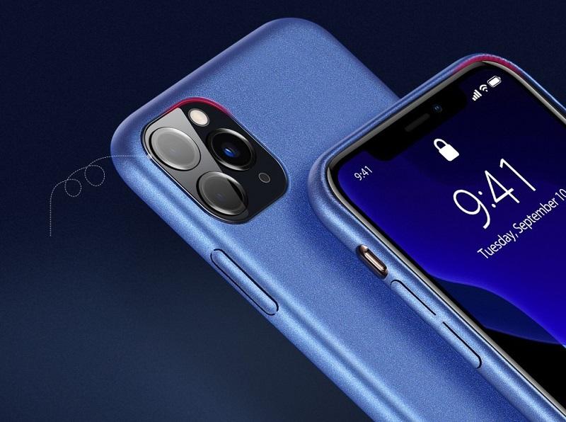 Oprema za Iphone - ovitek za telefon