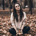 Bipolarna motnja v modernem svetu
