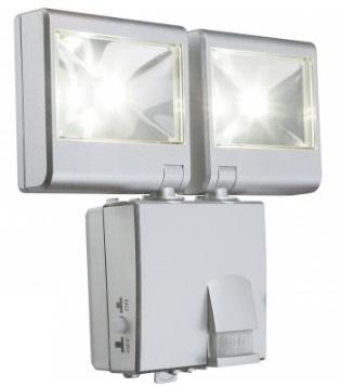 LED reflektorji