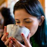 Zeleni čaj in njegovi pozitivni učinki