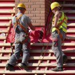 Krovstvo in vrhunsko izvedene gradbene storitve