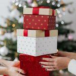 Izbira popolnega novoletnega darila za najbližje